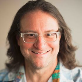 Brad Feld, Entrepreneur and Venture Capitalist at Foundry Group